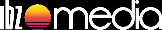 Ibiza Media